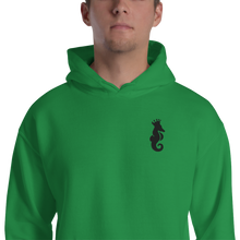 Load image into Gallery viewer, Dwayne Elliott Collection Unisex Hoodie - Dwayne Elliott Collection