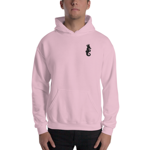 Dwayne Elliott Collection Unisex Hoodie - Dwayne Elliott Collection