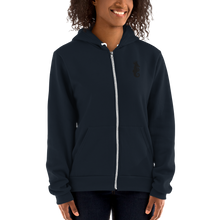 Load image into Gallery viewer, Dwayne Elliott Collection Hoodie sweater - Dwayne Elliott Collection