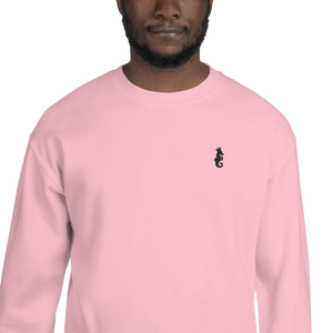 Dwayne Elliott Collection Unisex Sweatshirt - Dwayne Elliott Collection