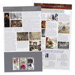 Royal Academy of Arts Presentation Pack