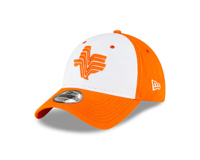2020 - New Era - 9Twenty Adjustable - Whataburger Collection Cap