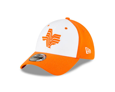 2020 - New Era - 39Thirty Flex Fit - Whataburger Collection Cap