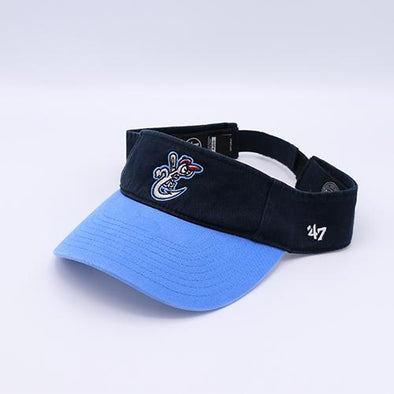 '47 Brand - Visor Adjustable - Home Clean Up
