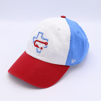 '47 Brand - Clean Up - Youth Fauxback Cap