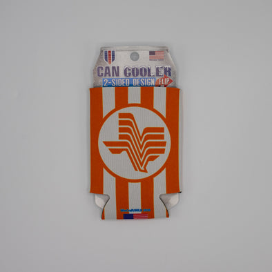 2020 - Can Cooler - Whataburger Collection