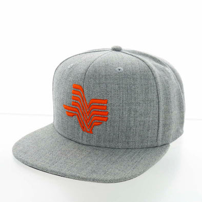 OC Sport - Snapback - Whataburger Collection Cap