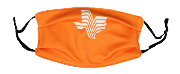 2020 - OT Sports - Whataburger Collection - Face Cover