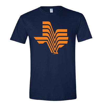 *PRE-ORDER* 2020 - T Logo Whataburger Collection