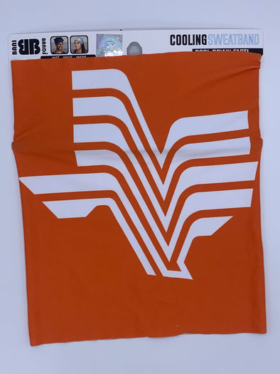 2020 - Gaiter - Whataburger Collection