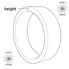 ring-height-visual
