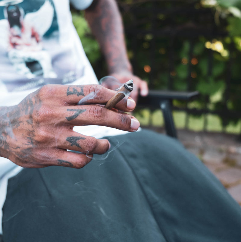 Velt Blunts | DAVE EAST EDITION