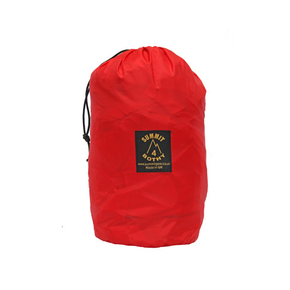 Summit 20 Person Bothy Bag