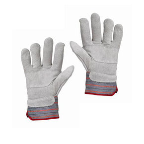 Forest Schools Adult Rigger Gloves - Multipack