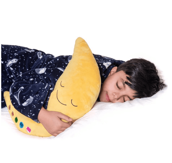 My Dua' Moon Pillow - FathakirrStore