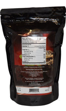 Load image into Gallery viewer, Paradise Farms of Hawaii - Inamona Roasted Kukui Nuts 16 oz - Alii Snack Company