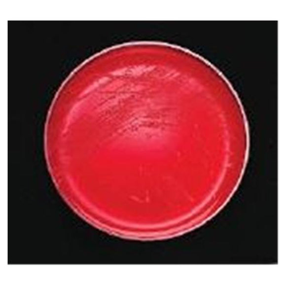 BBL Prepared Media Bordet Gengou Blood Agar Plate 10/BX
