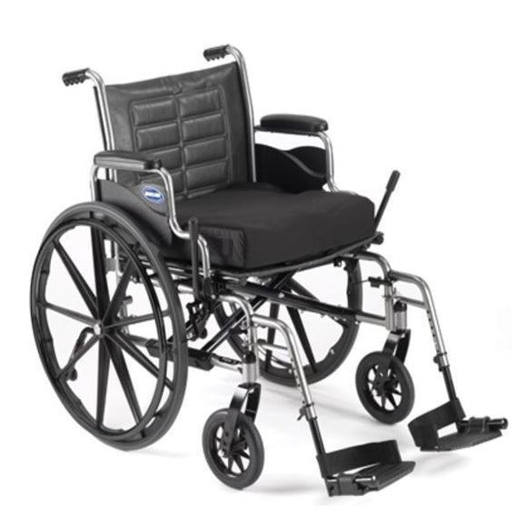 Wheelchair 22x18