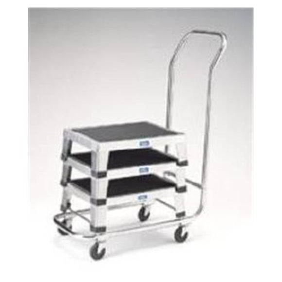 Transport Cart Each