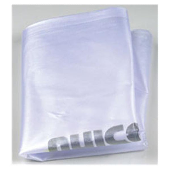 Dust Cover For H600 Series Microscope Ea