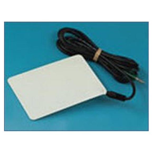 Plate Antenna Surgitron For Veterinary EMC Ea
