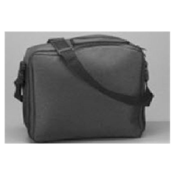 Case Carry For Mac 1200 Ea
