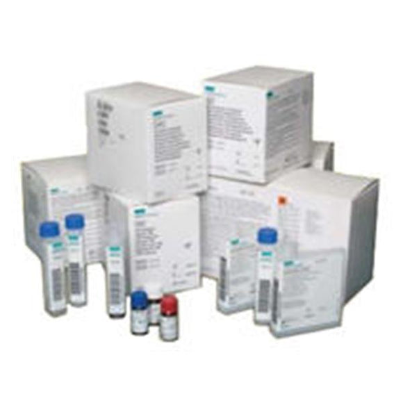 Homocysteine Diluent For ADVIA Centaur 1/Cr