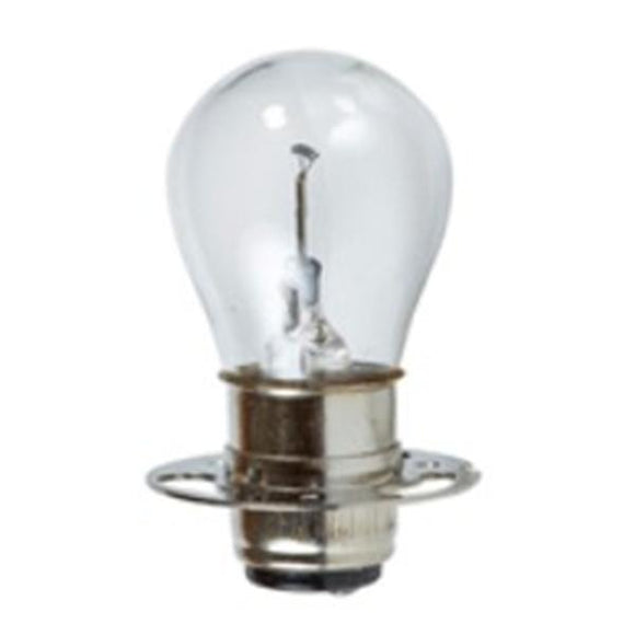 Generic Incandescent Microscope Bulb For Microscope Ea
