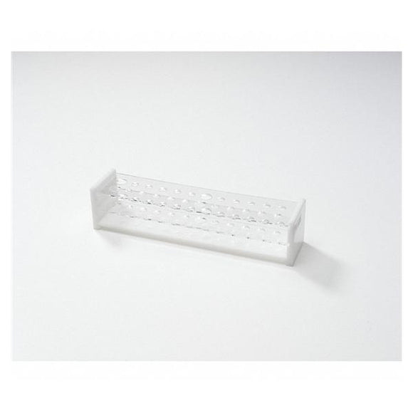 Test Tube Rack 16-20mm 24 Place Ea