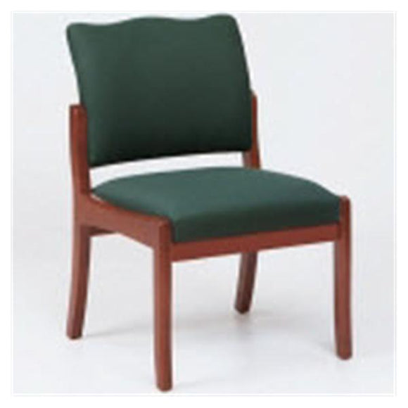 Chair Guest Franklin 22-1/2x26x34