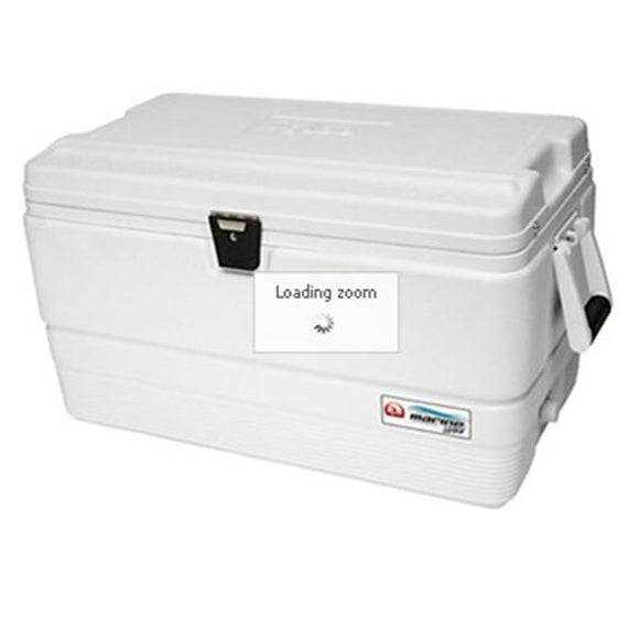 Cooler Chest Marine Ultra 72qt 2/Pk