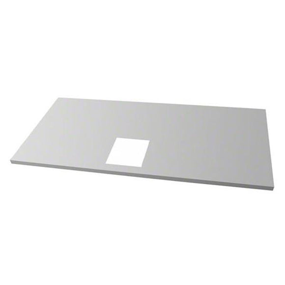 Bin Lid For Ice Maker Ea