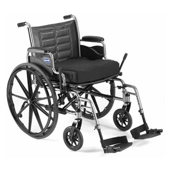Wheelchair Transport Tracer 22