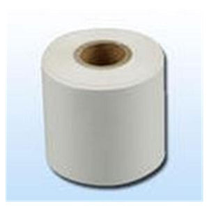 Tamper Evident Paper For RBT IV Printer Ea