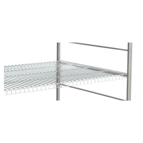 Shelf Wire Ea