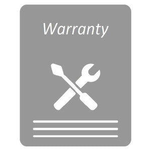 Extended Warranty For MPR Series Refrigerator Ea