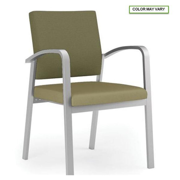Chair Guest Newport 23x25x35