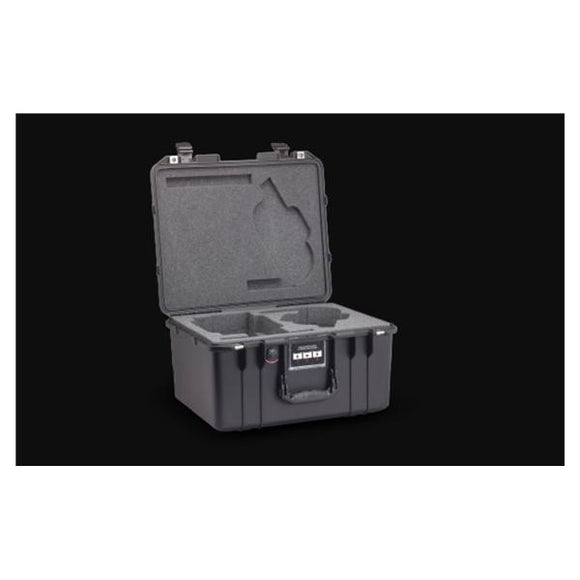Case K-Laser Pelican For K-Laser Black Ea