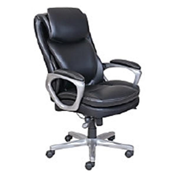 Chair Serta Smart Layers AIR 31-1/4x27-1/2x45