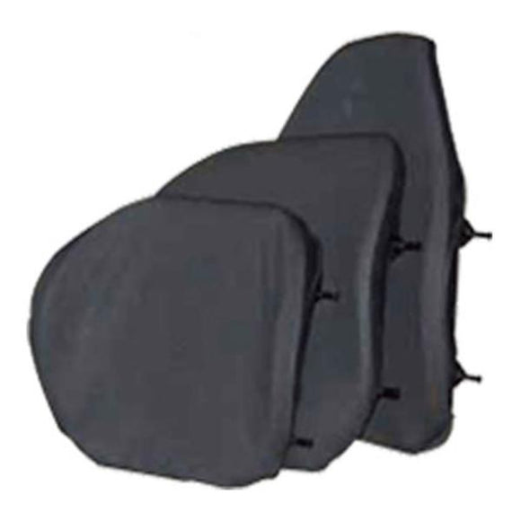 Backrest Support Invacare Matrix Ea