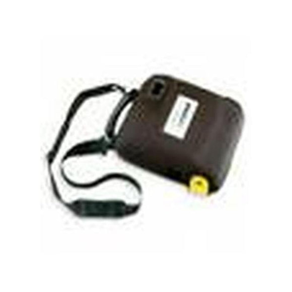 Carrying Case Soft Shell For Lifepak 1000 Complete Defib Ea
