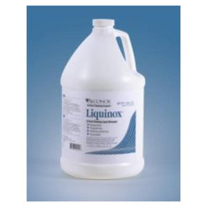 Liquinox Concentrate Bottle Ea