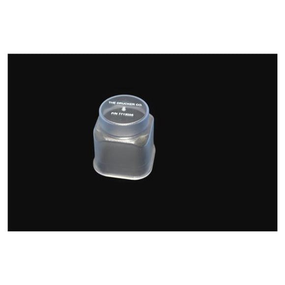 Carrier Cap For Horizon 24 Flex Ea