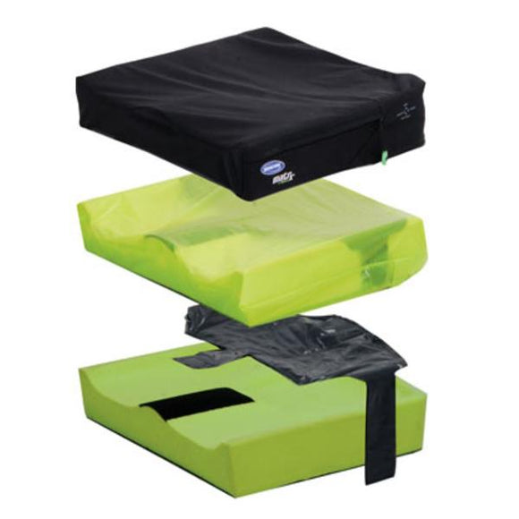 Cushion Seat For Matrix Libra Ea