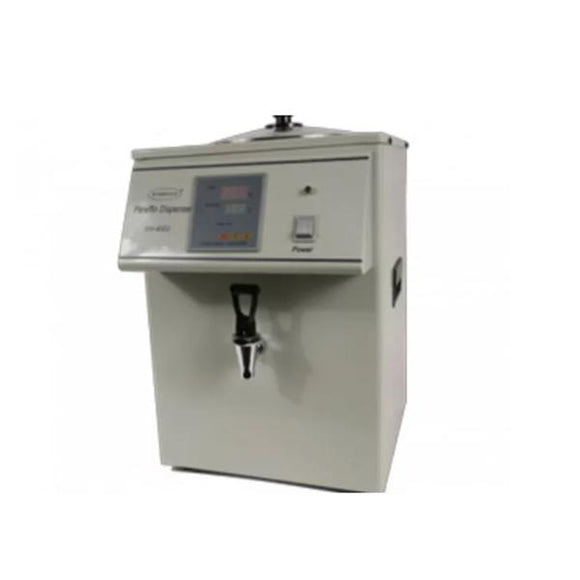 Paraffin Dispenser Ea