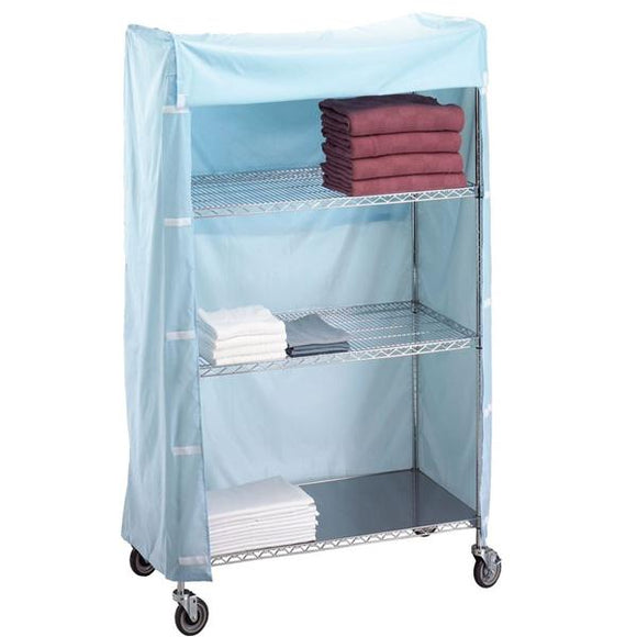 Cover Cart 18x36x72