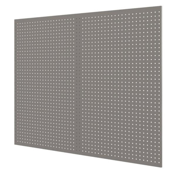 Peg Board Rectangle 24x36