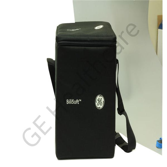 Case Carrying For BiliSoft Light Therapy System Ea