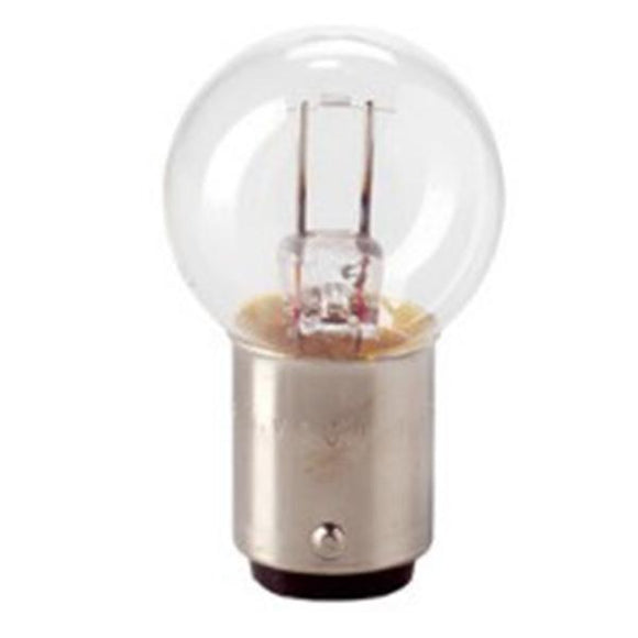 BA15D Microscope Bulb Each
