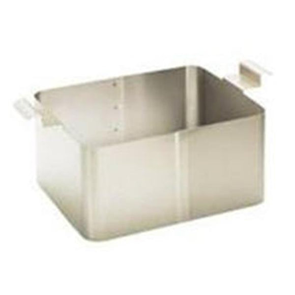 Full Size Safety Basket With Handles For Soniclean M250 Each